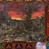 Скриншот Записки волшебника 2. Темный лорд