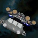 Скриншот Wing Commander: Privateer Gemini Gold – Изображение 38