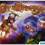 Скриншот Gnu Revenge