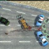 Скриншот Zombie Defense – Изображение 3
