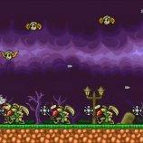 Скриншот 8-Bit Bayonetta – Изображение 6