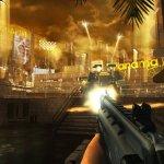 Скриншот Deus Ex: The Fall – Изображение 16