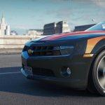 Скриншот World of Speed – Изображение 262