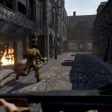 Скриншот Battalion 1944