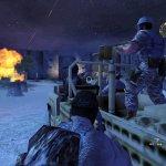 Скриншот Conflict: Desert Storm 2 - Back to Baghdad – Изображение 1