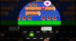 Игровые компании отметили День всех влюбленных - Изображение 6
