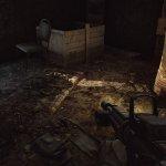 Скриншот Escape From Tarkov – Изображение 104