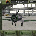 Скриншот Fighter Wing 2 – Изображение 6