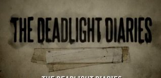 Deadlight. Видео #2