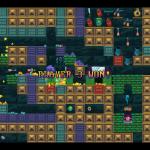 Скриншот Beat Bros – Изображение 13