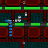 Скриншот Weapon Test Dummies – Изображение 3