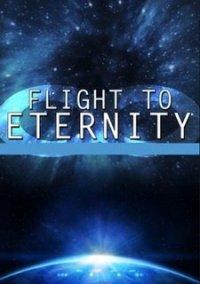 Flight to Eternity – фото обложки игры