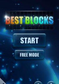 Обложка Best Blocks