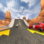 Скриншот TrackMania (2003) – Изображение 51