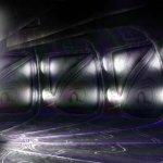 Скриншот Dreamland Chronicles: Freedom Ridge – Изображение 4