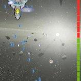 Скриншот Phasers