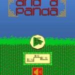 Скриншот And a Panda – Изображение 1
