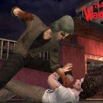 Скриншот Warriors, The (2005) – Изображение 23