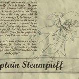 Скриншот Steam Brigade – Изображение 8