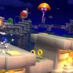 Скриншот Sonic: Lost World – Изображение 10