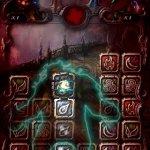 Скриншот Aurora Feint 2: Arena Daemons – Изображение 3