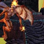 Скриншот Dungeons & Dragons Online – Изображение 50
