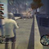 Скриншот Godfather II, The – Изображение 7