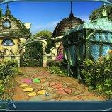 Скриншот Загадки царства сна – Изображение 3