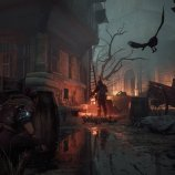 Скриншот A Plague Tale: Innocence – Изображение 5