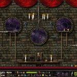 Скриншот Return to Dark Castle – Изображение 3