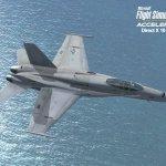 Скриншот Microsoft Flight Simulator X: Acceleration – Изображение 5