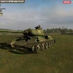 Скриншот WWII Battle Tanks: T-34 vs. Tiger – Изображение 47