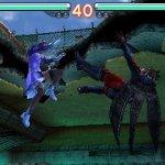 Скриншот Tekken 3D: Prime Edition – Изображение 94
