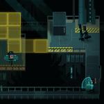 Скриншот Inner City Kids – Изображение 3