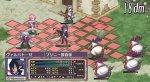 В сети появились первые скриншоты Disgaea 4 Return - Изображение 15