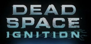 Dead Space: Ignition. Видео #1