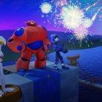 Скриншот Disney Infinity: Marvel Super Heroes – Изображение 4