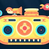 Скриншот GNOG – Изображение 4