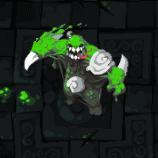 Скриншот Midora