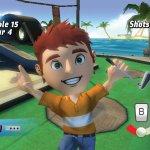 Скриншот Kidz Sports: Crazy Mini Golf – Изображение 5