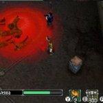 Скриншот GO Series: Undead Storm – Изображение 5