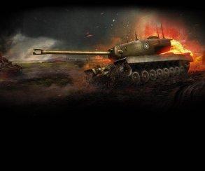 В World of Tanks расширилась линейка средних танков