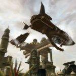 Скриншот Dungeons & Dragons Online – Изображение 336