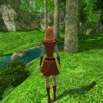 Скриншот Mirrorland – Изображение 9