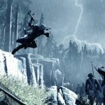 Скриншот Assassin's Creed 3 – Изображение 41