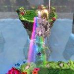 Скриншот Last Knight: Rogue Rider Edition – Изображение 1