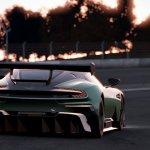 Скриншот Project CARS 2 – Изображение 115