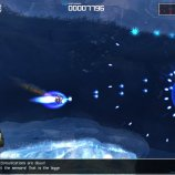 Скриншот Syder Arcade – Изображение 3
