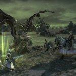 Скриншот Age of Wonders 3 – Изображение 7