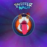 Скриншот Sniffernaut